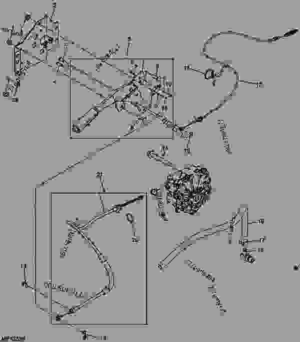 Ford 501 Mower Parts Diagram. Ford. Auto Wiring Diagram