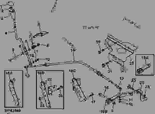 Ford Model T Wiring Diagram Dolgular Com. Ford. Auto