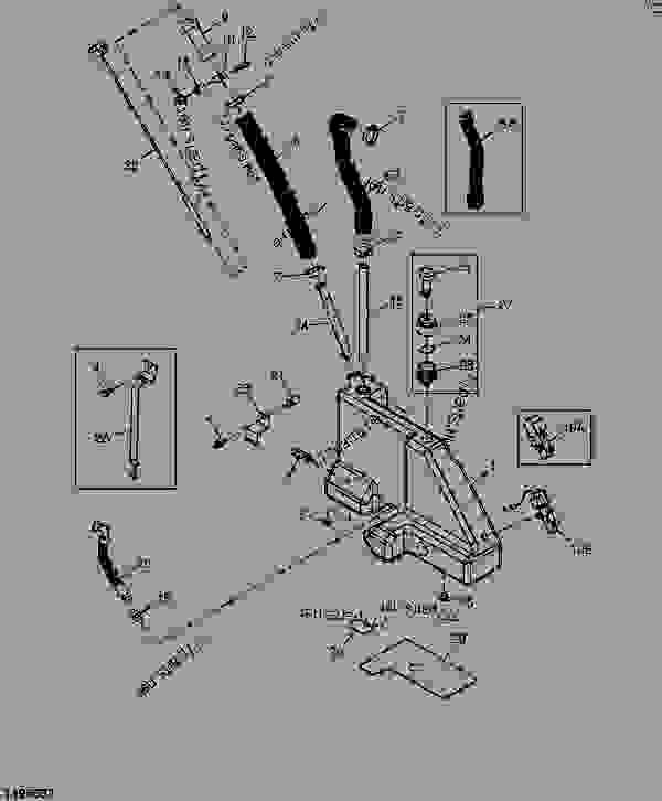 john deere 317 ignition switch wiring diagram window ac diagrams - imageresizertool.com