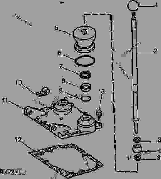 [DIAGRAM] John Deere 1020 Ignition Wiring Diagram FULL