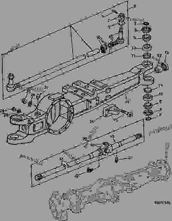 John Deere 4520 Wiring Diagram John Deere Sabre Mower Belt