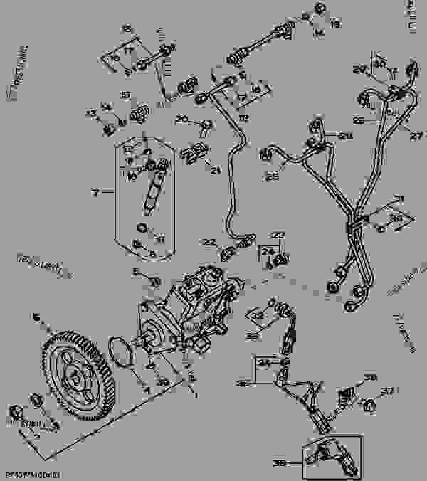 Kenworth Pto Wiring Diagram. Diagram. Auto Wiring Diagram