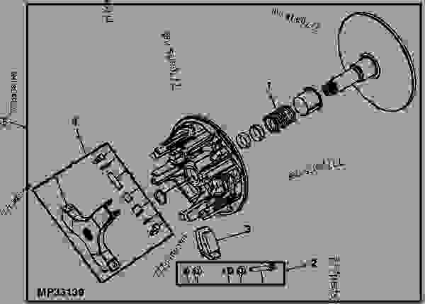 1980 Wiring Diagram Harley Davidson Flt. Diagram. Auto