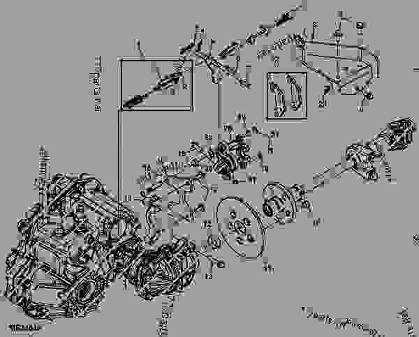 Xuv 620i Wiring Diagram Hpx Wiring Diagram Wiring Diagram