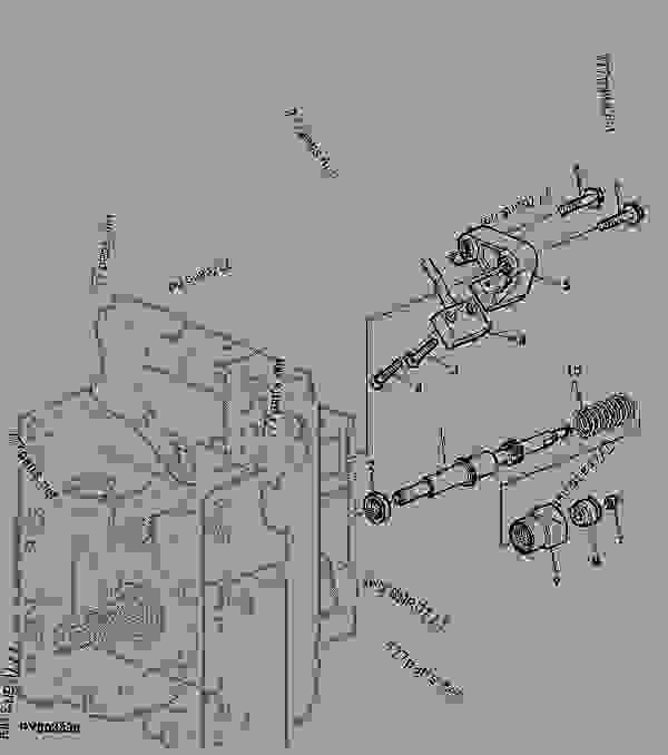 PTO / WHICH-END OUT (POWER-ASSISTED PTO SHIFTING PAPTOS