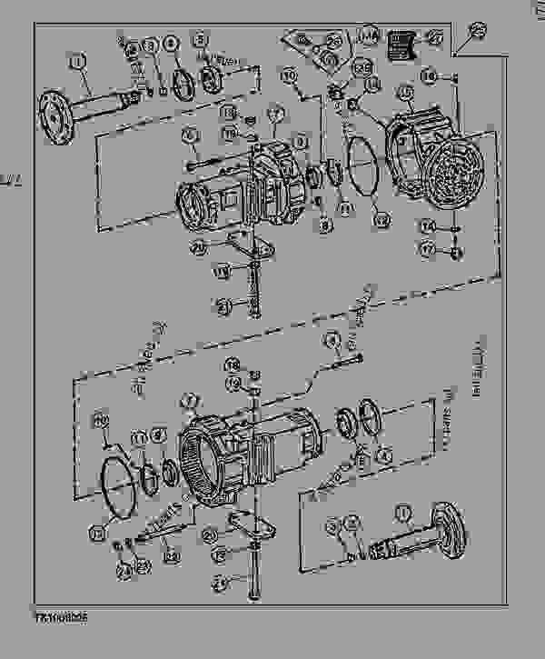 210le Wiring Diagram Friendship Bracelet Diagrams Wiring