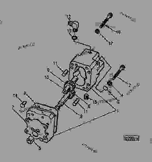 Kenworth Engine Diagrams Plymouth Engine Diagram Wiring