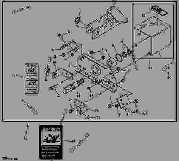 Yanmar Skid Loader Wiring Diagram Caterpillar Skid Loader