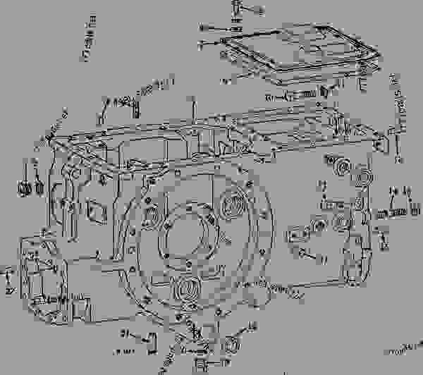 John Deere 1020 Starter Wiring Diagram - Auto Electrical ... on wiring diagram for john deere 110, wiring diagram for john deere 950, wiring diagram for john deere 2510, wiring diagram for john deere 2020, wiring diagram for john deere 4020, wiring diagram for john deere 3010, wiring diagram for john deere 620, wiring diagram for john deere g, wiring diagram for john deere 3020,