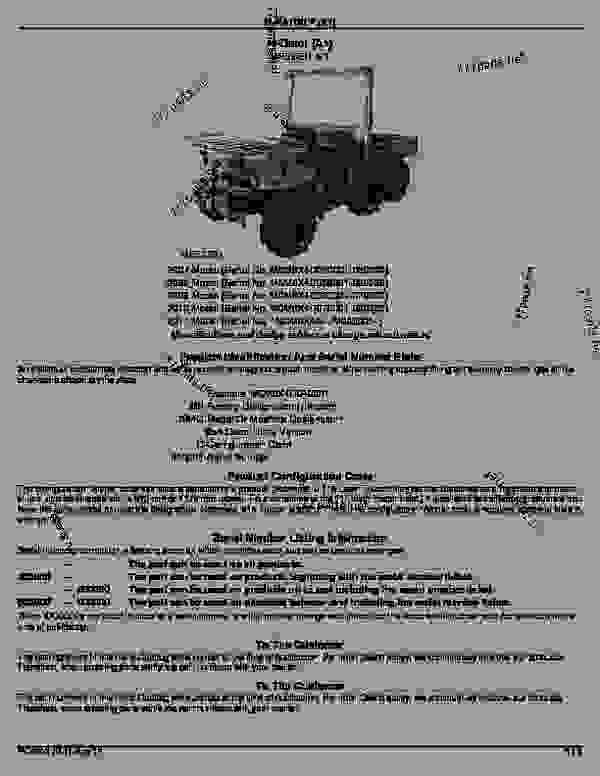 Military 6X4 Gator (A1) Utility Vehicle (M-GATOR