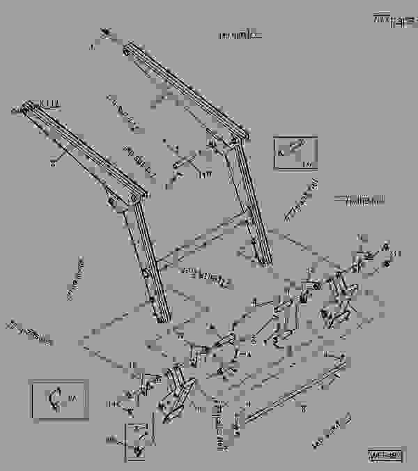 430 john deere engine diagram