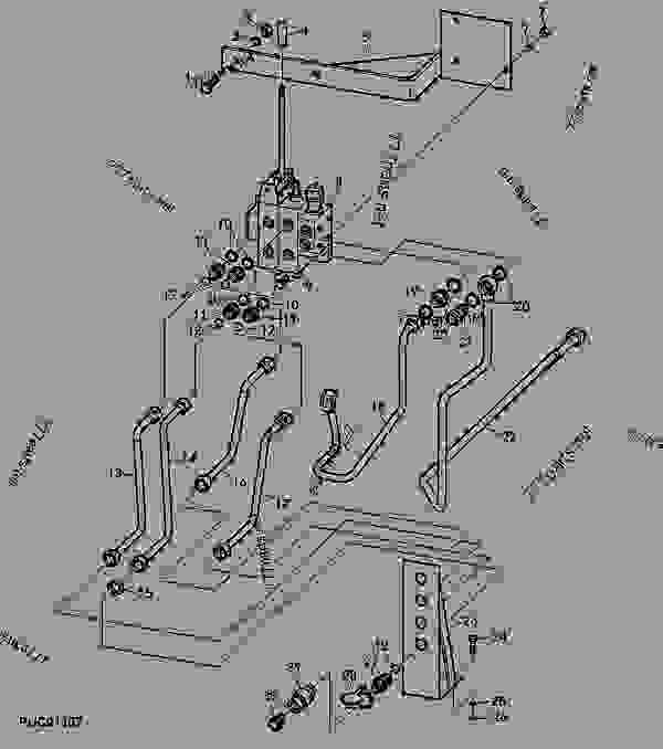 Ford Trailer Connector Wiring Diagram Ford Ignition Coil