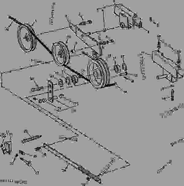 New Holland Parts Diagrams Besides Kubota Parts Diagram Moreover John