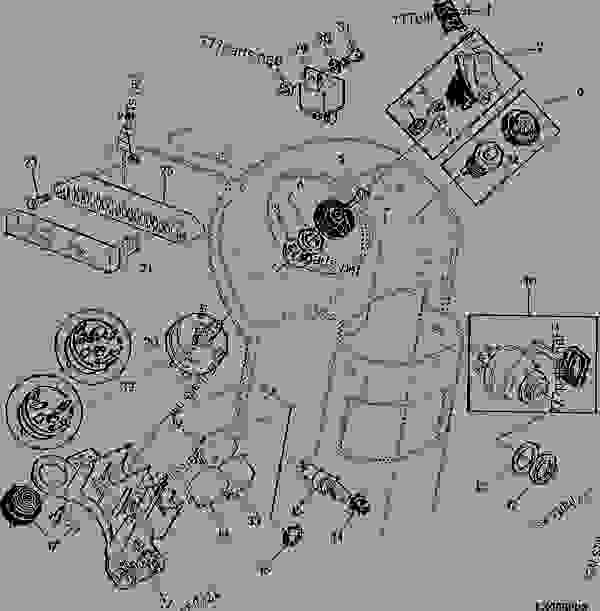 Yamaha R6 Fuse Box Location. Yamaha. Auto Fuse Box Diagram