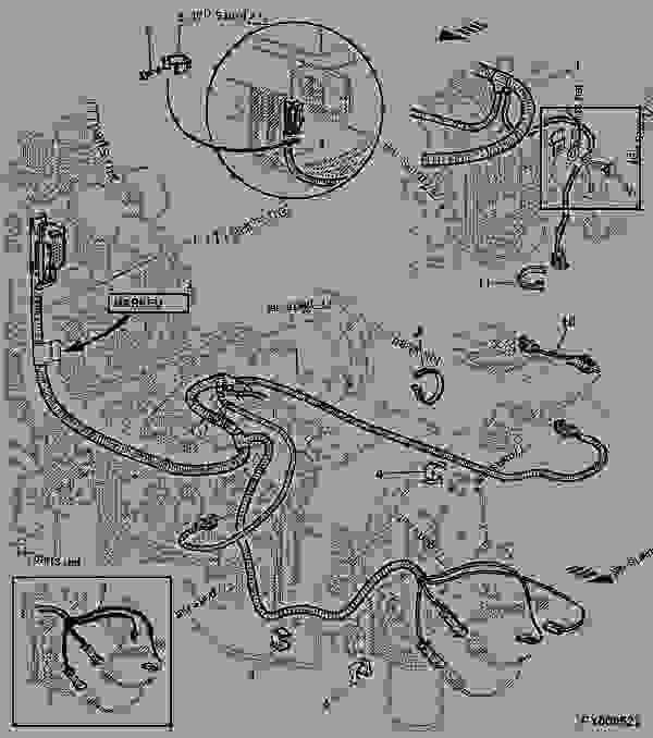 Peavey Bandit 112 Schematic Diagram, Peavey, Get Free