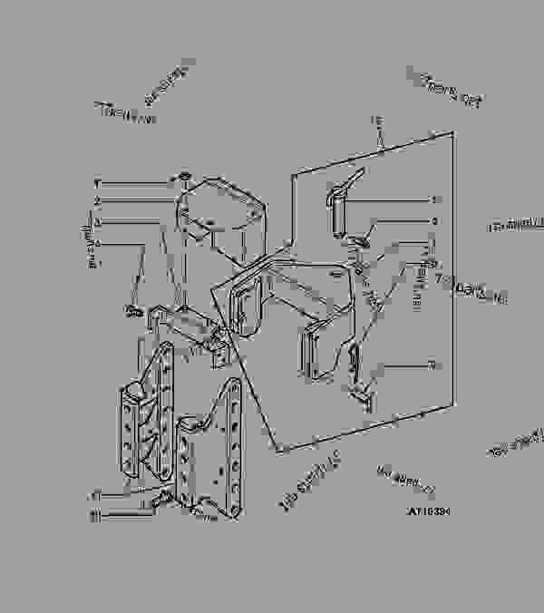 big john trailer wiring diagram auto electrical wiring diagram trailer  light plug wiring diagram 5400 john