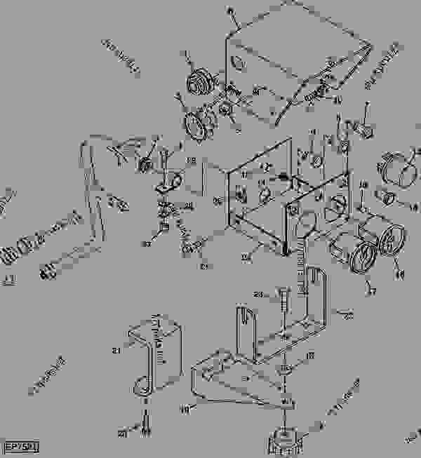 [DIAGRAM] Logitech X 530 Wiring Diagram FULL Version HD