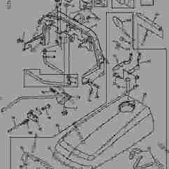 Case 446 Tractor Wiring Diagram Comcast Cable Box Setup Harness Garden ~ Odicis