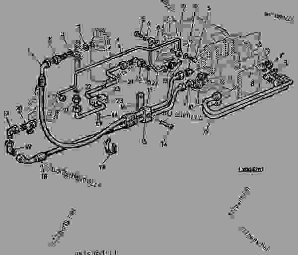 Wiring Diagram Schematic Eur 42 39 Eur 5 19 Postage