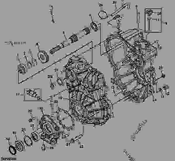 Sel Gator Wiring Diagram Gator Battery Diagram Wiring