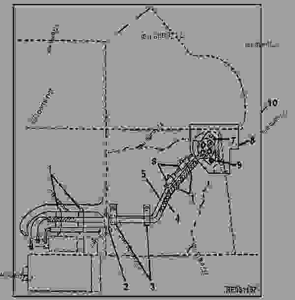 [DIAGRAM] Wiring Diagram For John Deere 2510 FULL Version