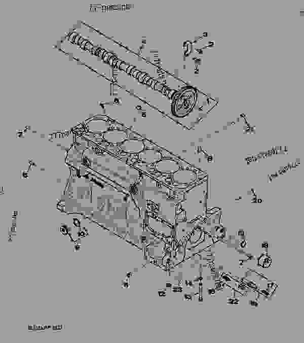 Wiring Diagram Clarke Motor