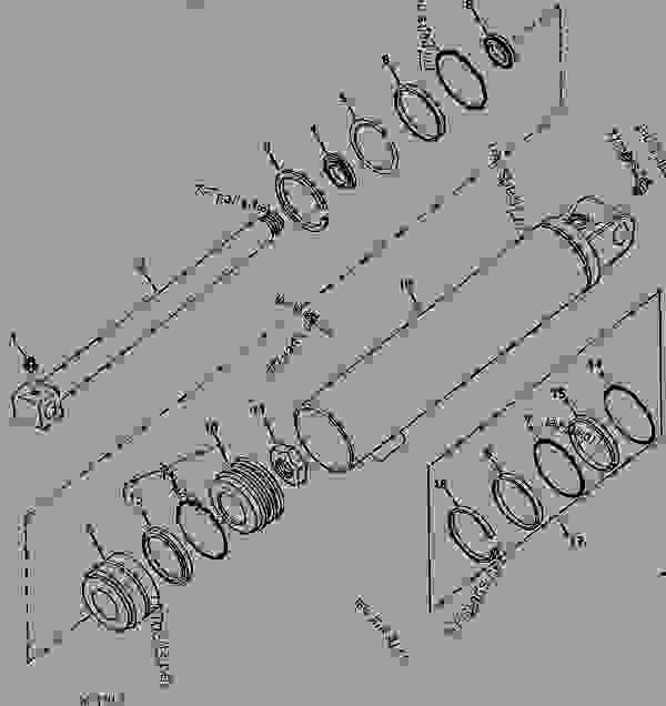 John Deere 110 Electrical Schematic John Deere LT160