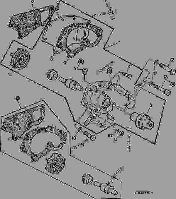 95 Subaru Impreza Fuse Box 95 Ford E150 Fuse Box Wiring