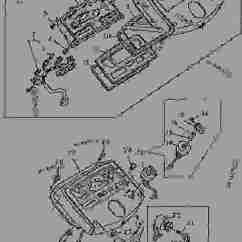 John Deere Sabre Wiring Diagram Ez Go Golf Cart Battery Charger 1070 Wiring-diagram Related Keywords - Long Tail ...