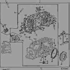 Massey Ferguson 240 Parts Diagram How To Draw A Network To20 Wiring - Fuse Box