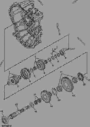 Gator Xuv 620i Wiring Diagram | prandofacilco