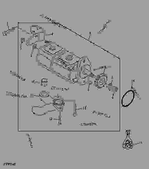 Peg Perego Gator Wiring Diagram John Deere Plow Parts
