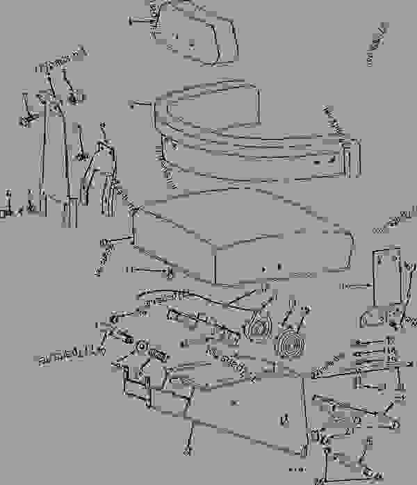 Jd 3010 Wiring Diagram. Jd A Wiring Diagram, Jd 4010