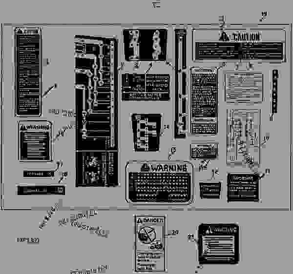 john deere 4240 starter wiring diagram single phase house hindi tractor solenoid - imageresizertool.com
