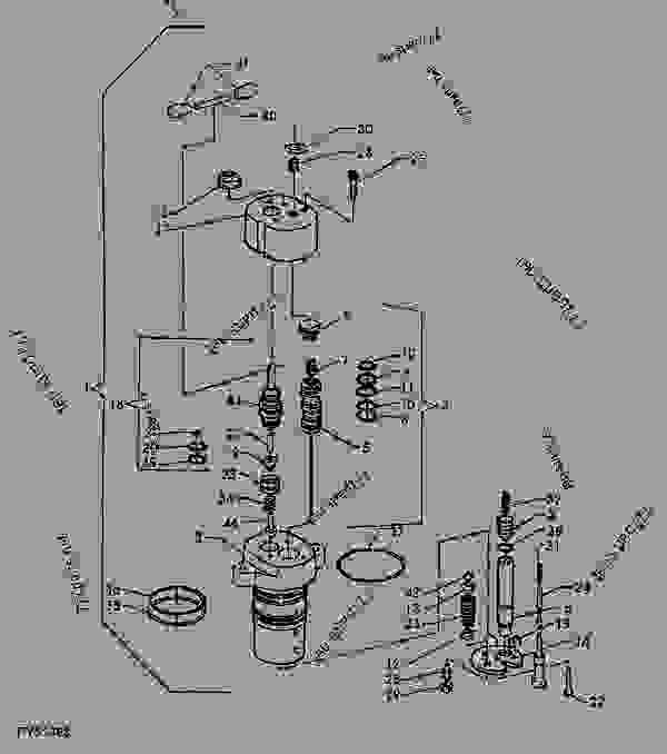 John Deere 5310 Wiring Diagram John Deere Fuse Box Diagram