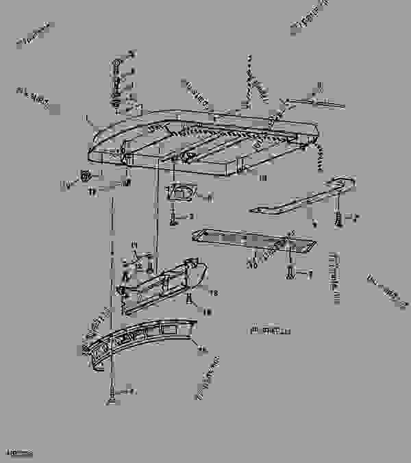 Robertshaw Valve Wiring Diagram Goodman Wiring-Diagram