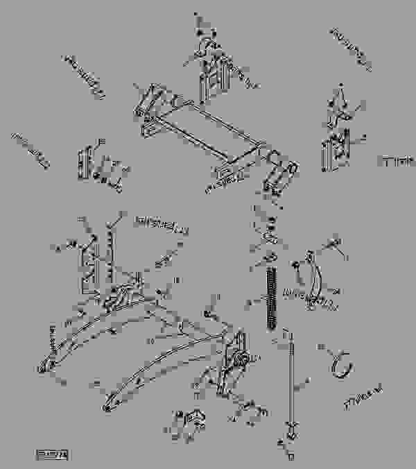 Vermeer Chipper Wiring Diagrams. Diagrams. Wiring Diagram