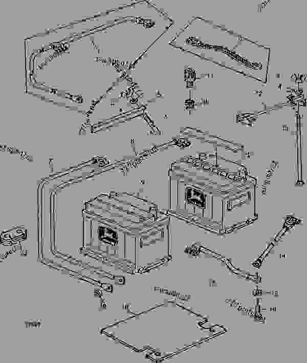 Farmall 350 Utility Wiring Diagram Farmall 350 Brake