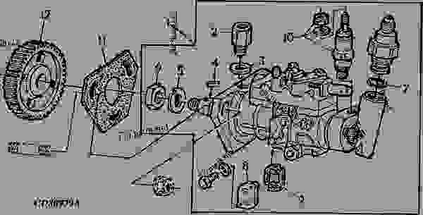 Volvo S Engine Diagram Tesla Model Wiring. Volvo. Auto