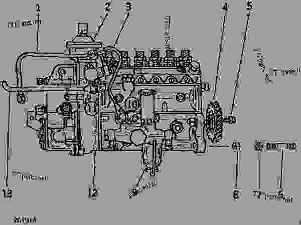 John Deere 210 Lawn Tractor Parts Diagram, John, Free