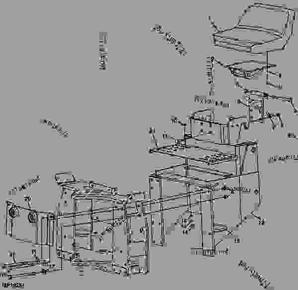 Case 430 Skid Steer Fuse Box Case 445 Problems Wiring
