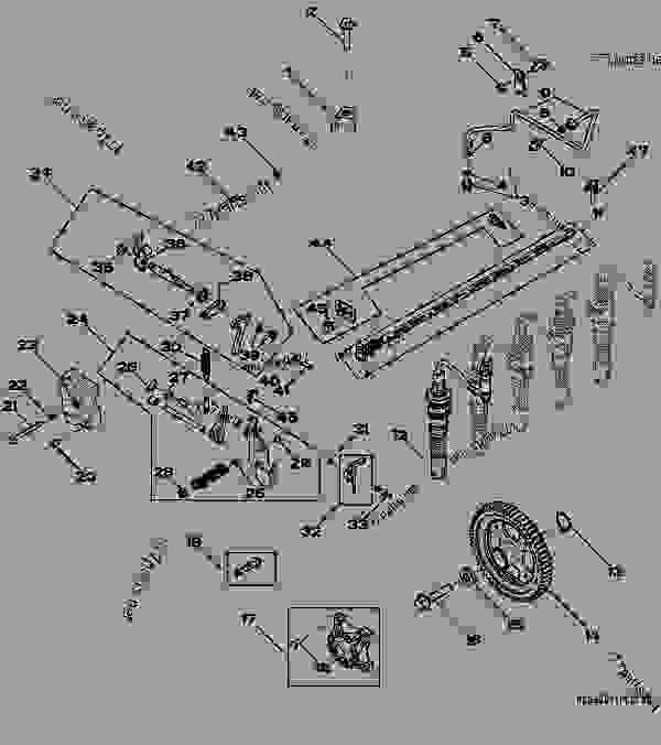 5325 john deere wiring diagrams
