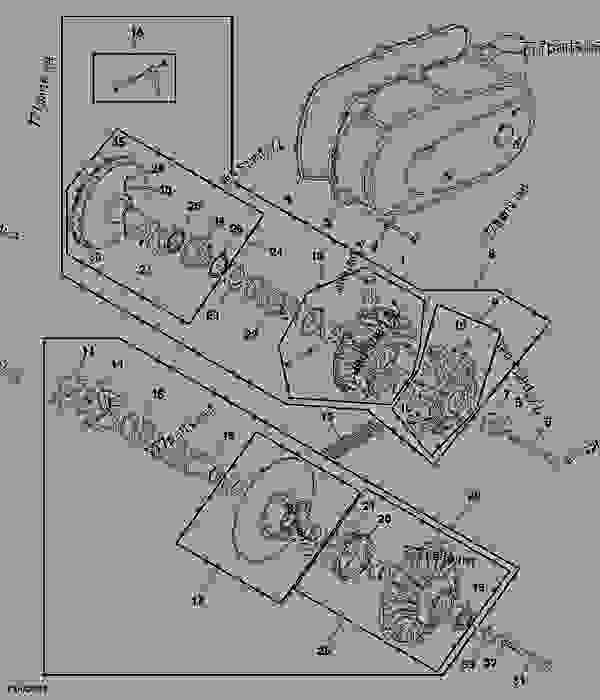 lucas alternator wiring diagram besides lucas alternator wiring