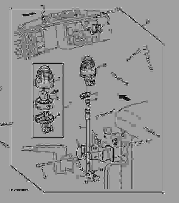 Dodge Mins 5 9 Engine Diagram. Dodge. Auto Wiring Diagram