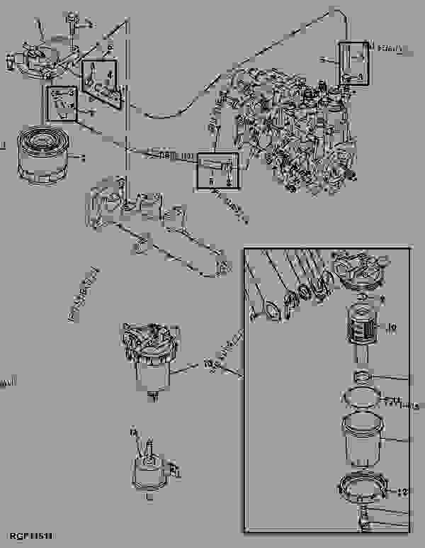 Jd 345 Wiring Diagram John Deere 212 Parts Diagram Wiring
