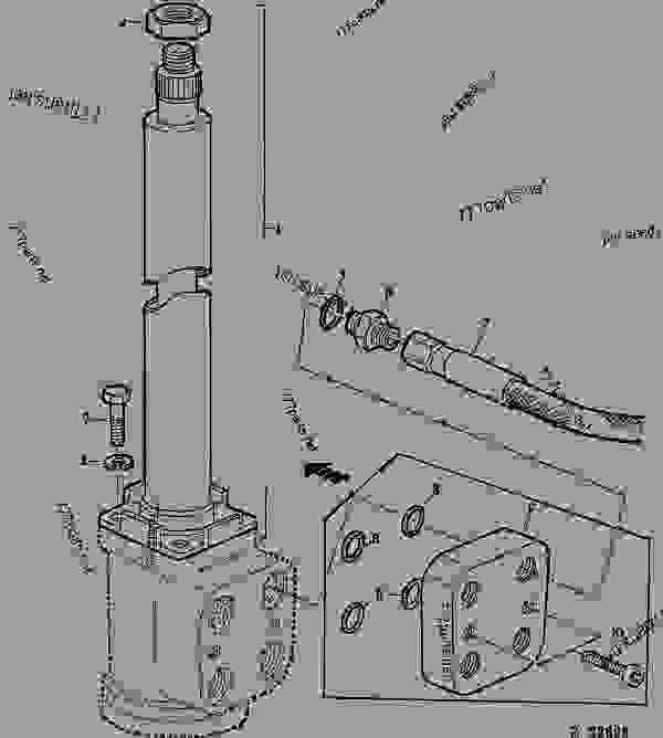 York Yk Chiller Installation Manual