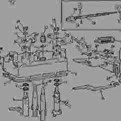 Access Freightliner Wiring Diagrams Electric Furnace Diagram C7 Caterpillar Engine Parts - Imageresizertool.com