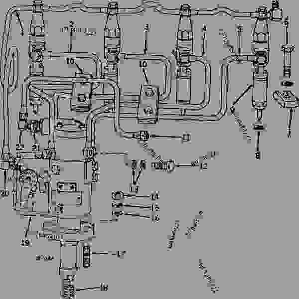 1998 Kawasaki Mule 550 Wiring Diagram. Kawasaki. Wiring
