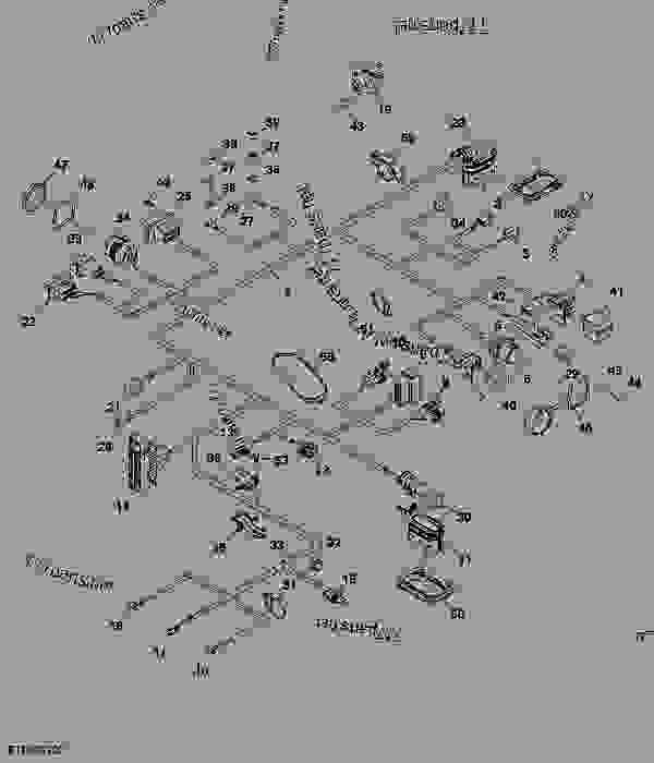 Allis Chalmers Wd Wiring Diagram Solenoid