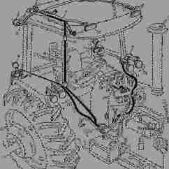 John Deere 455 Wiring Diagram 2002 Vw Radio F911 Diagram, John, Free Engine Image For User Manual Download